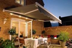 patio-awning-london