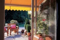sun-shade-patio-awning