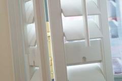 gallery-panel-img4