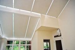 Conservatory-roller-blinds-Hertfordshire