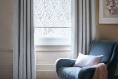 ARENA-2021-SOFTS-LAUNCH-ROLLER-BLINDS-CANDICE-BLOSSOM-CURTAINS-OPULENT-SHIMMER-SQ1-1-V2