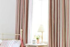curtains-Harrow