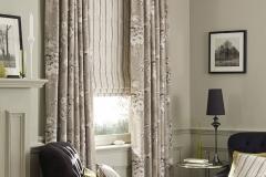 curtains-London