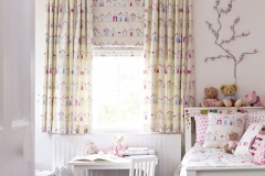curtains-childrens-fabrics-on-a-track-system