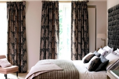 curtains-for-the-bedroom