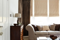 curtains-patterned-fabric