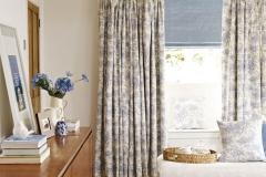 curtains-pole