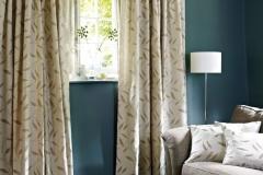 curtains-ruislip
