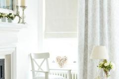 curtains-white