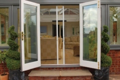 fly-screens-for-conservatories