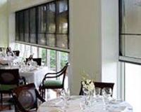 fly-screens-restaurant