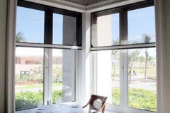 fly-screens-window