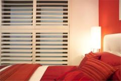plantation-shutters-bedroom