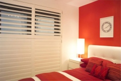 plantation-shutters-red-bed