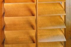 sample_panel_two-plantation-shutters