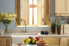 solid-wood-panel-kitchen-shutters