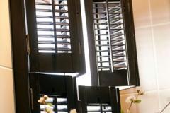 split-opening-plantation-shutters