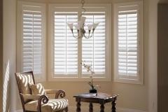 white-bay-window-plantation-shutters