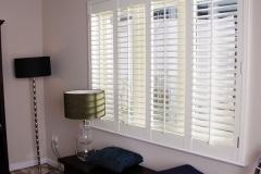 white-office-window-plantation-shutters