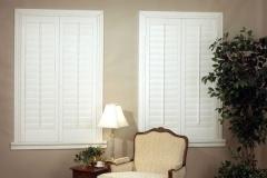 white-window-plantation-shutters-closed