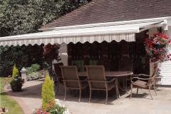 Summer-house-awning-gerards-cross