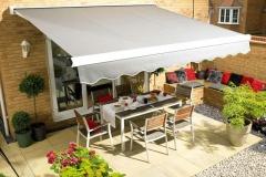 folding-arm-patio-awning-london