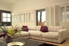 lounge-full-length-white-shutters